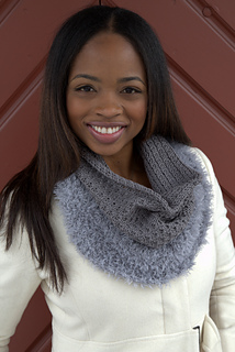 2899_arequipa_worsted_and_fur_3_small2