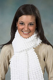 Poppin_scarf_small2