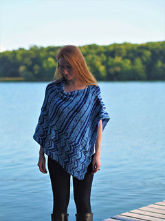 Ve179_ocean_current_poncho_2_small2