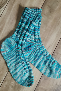 Rolling_river_socks_1_small2