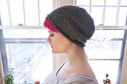Knitting__copywork_-_26_small_best_fit