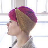 Knitting__copywork_-_03_small_best_fit