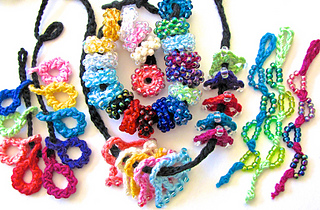 Candied_color_charms_array_small2