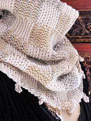 Ikat_crochet_textures_small