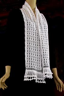 Emdash_scarf__1__copy_small2