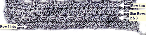 Star_stitch_stripe_rows_1-4_medium