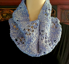 Lovelace_cowl_scarf_small