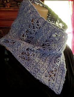 Lovelace_scarflet_small2