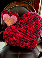 Chunky_slip_stitch_hearts_small