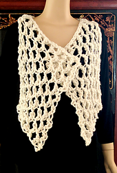 Zumie_lace_vest__5__small_best_fit