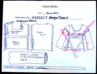 Baroque_tabard_tunic_schematic_scan_small2