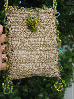 Beaded_hemp_techtote_small2