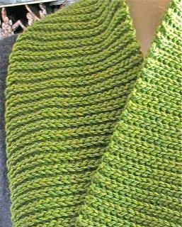 Eva_rib_scarf_small2