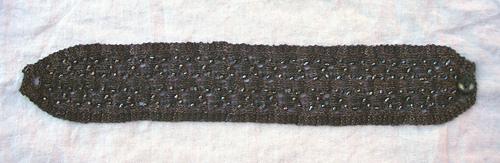 Long_headband_medium