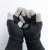 Basalt_gloves_together_small_best_fit