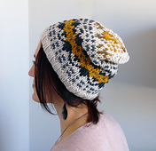 Ali_hat_side_no_dots_small_best_fit