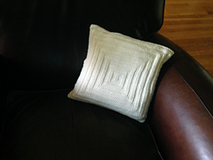Pillow_front_on_chair_small