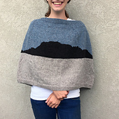 Poncho_black_rock_front_lrg_small_best_fit