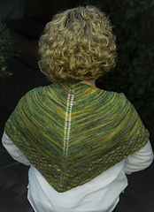 Knit_40_small