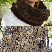 Oak_infinity_scarf_small_best_fit