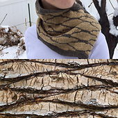 Palm_cowl_small_best_fit
