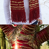 Paperbark_cherry_with_tree_small_best_fit
