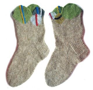 Metaphor_socks_both_small2