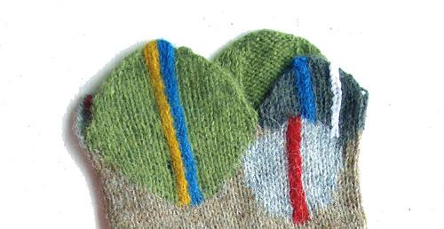Right_sock_top_medium