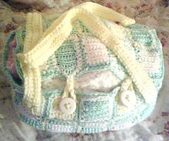 June_diaperbag_1_small