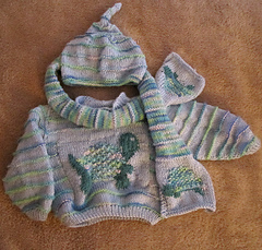 Turtleset24a_small