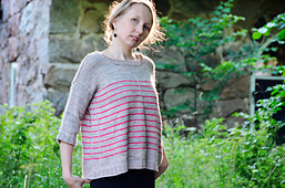 Square-and-stripe-6_small_best_fit