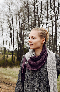 Harmaa-ja-liila_small2
