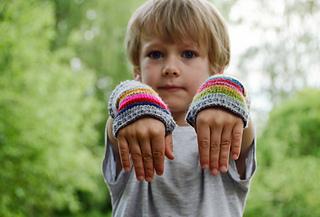 Rag-rug-mitts-2_small2