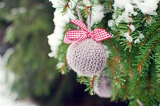Ornament-1_small2