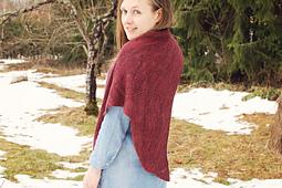 Snow-drifts-shawl-2_small_best_fit