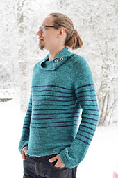 Gathering-stripes-men-2_small_best_fit