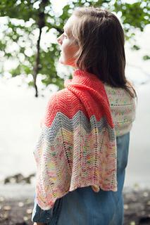 Slow_shawl_1_small2