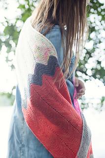 Slow_shawl_4_small2