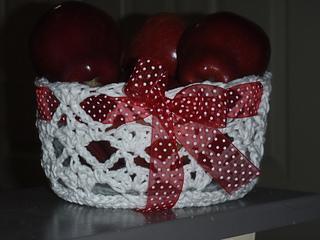 Test_gift_basket_for_mmilller_small2