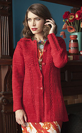 Vkw12red_10_small_best_fit