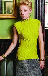 Vkw12yellowt-necks_02_small_best_fit
