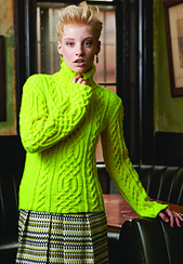 Vkw12yellowt-necks_05_small_best_fit