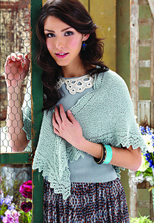 Kss13lace_04_small2
