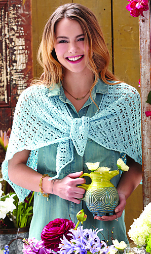 Kss13lace_06_medium