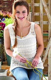 Kss13lace_10_small_best_fit