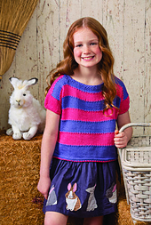 Kss13littlegirl_03_small_best_fit