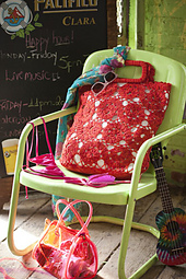 Vkcro13bag_05_small_best_fit