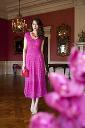 Vkef13pink_01_small_best_fit