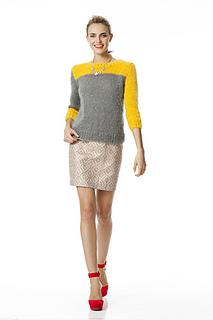 Vkef13sweater3way_04_small2