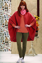 Ksf13_coral_08_small_best_fit